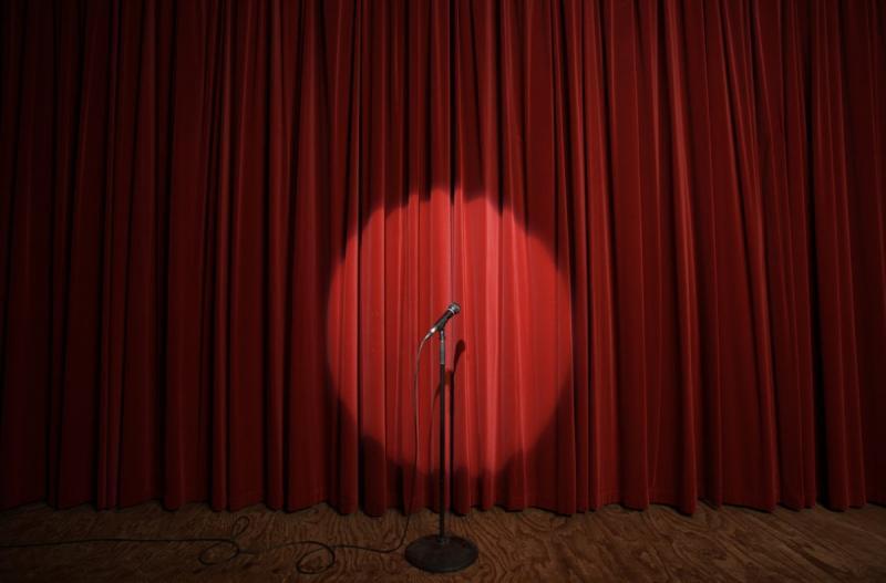 Сколько зарабатывают Stand Up комики: стоит ли им завидовать