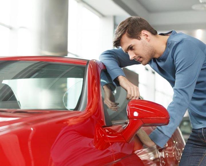 Когда лучше покупать машину: до или после Нового года — практические советы