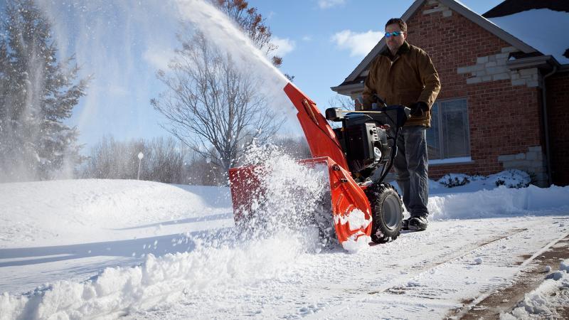 Сезонный бизнес в России: топ 10 идей для зимы