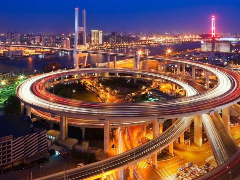 Топ 10 прибыльных бизнес-идей из Китая для России