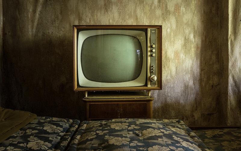 Определены субсидии на телевещание в малых городах