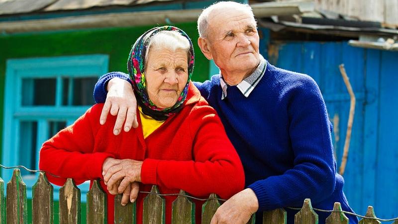 Кому из пенсионеров положена надбавка 25% в 2019 году?