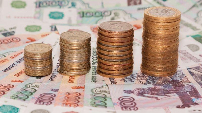 Bloomberg: Россия поднялась на второе место в рейтинге развивающихся рынков