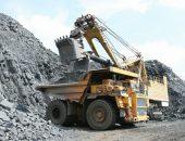 Отгрузка руды