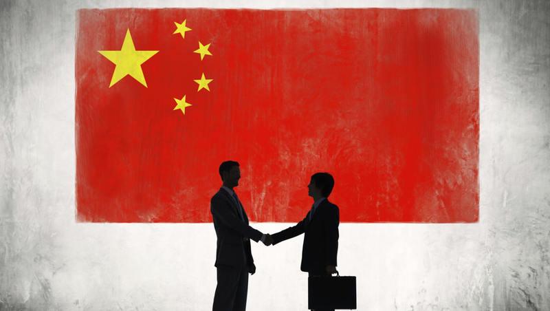Бизнес с Китаем на перепродаже — просто о сложном