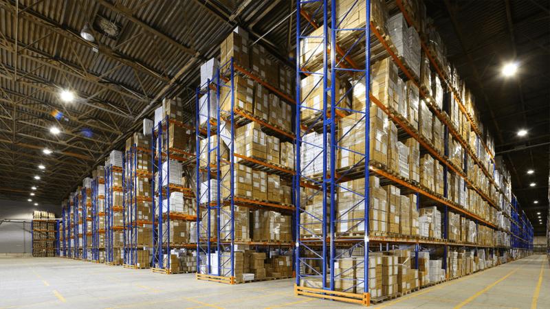 Росимущество заявляет об убыточности хранения конфискованного имущества