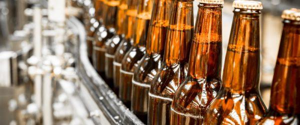 Производство пива