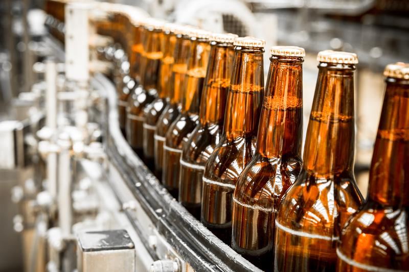 Качество производимого в России пива может улучшиться