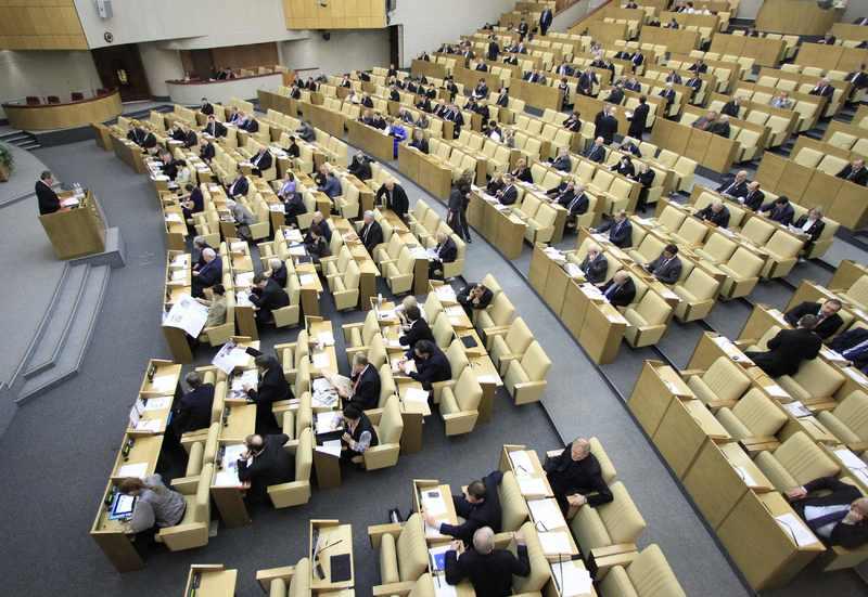 Сэкономленные средства в размере 500 млн рублей вернутся в бюджет