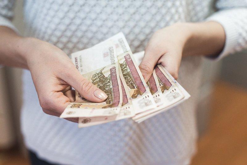 Повышение МРОТ успешно прошло второе чтение в Госдуме