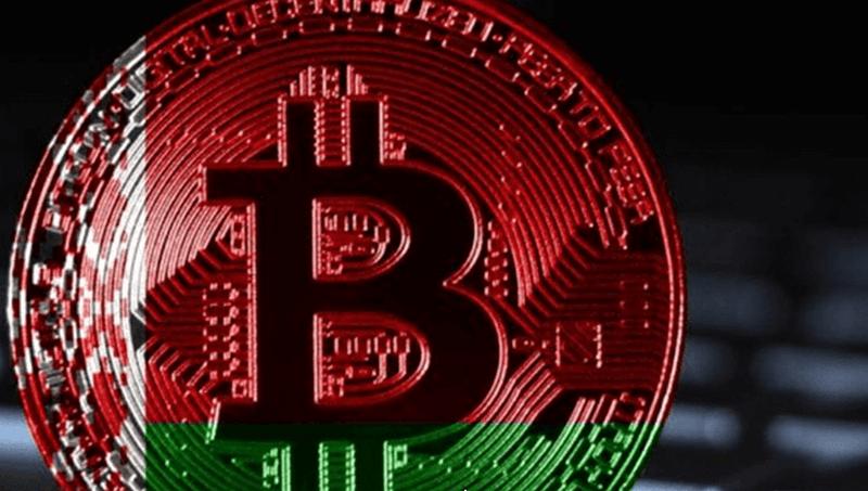В Беларуси изменятся правила регулирования крипторынка