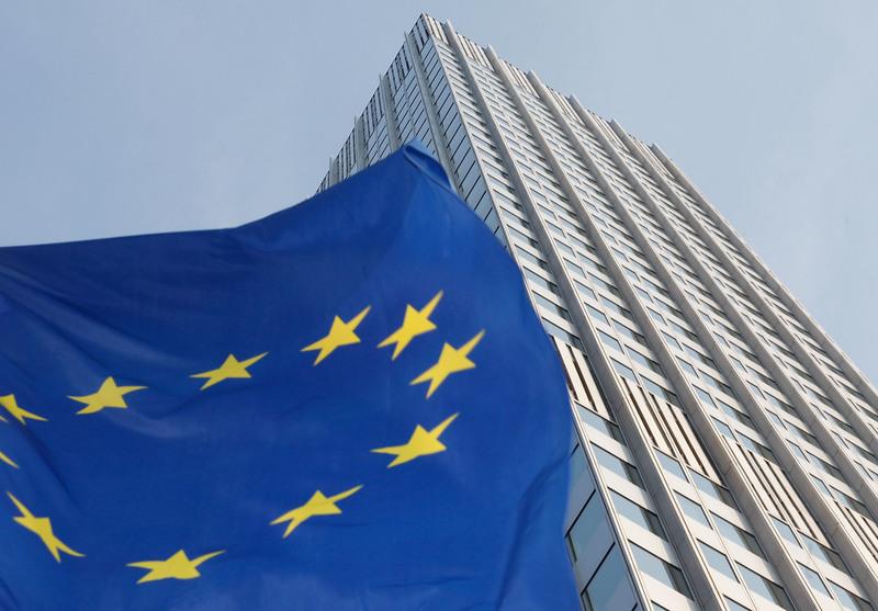 Европа стремится снизить свою зависимость от доллара