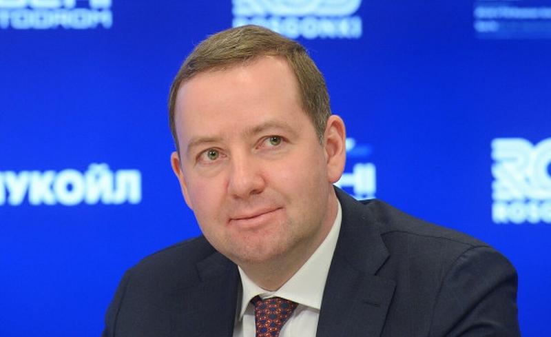 Правительство опровергло заявление об обязательной установке газовых счётчиков