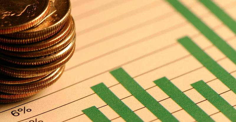 В какие акции выгодно вложить деньги в 2018 году, чтобы в 2019 получить максимум прибыли