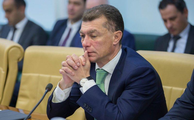 Топилин не исключает, что при индексации пенсии не все получат 1000 рублей