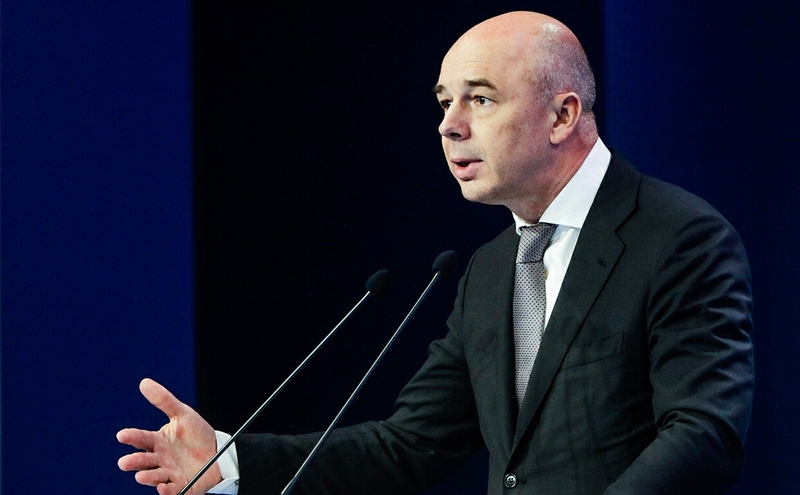 Россия отказала Беларуси в компенсации в $310 млн за налоговый манёвр