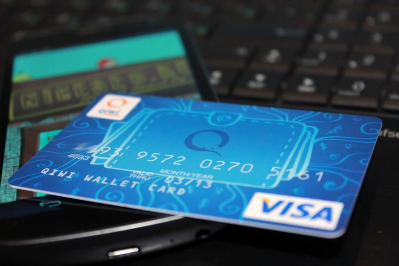 Visa будет осуществлять переводы с карты на карту по номеру телефона