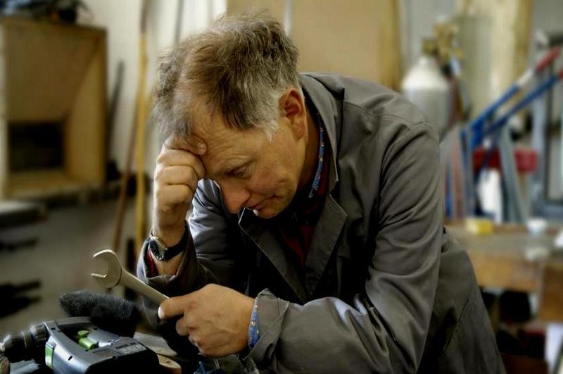 Работающие пенсионеры получат прибавку в 117 рублей