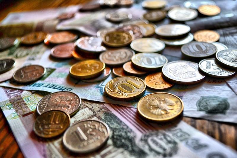 Какихфинансовых изменений ждать с наступлением 2019 года?