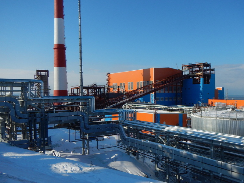 На Дальнем Востоке ожидается рост тарифов на электроэнергию