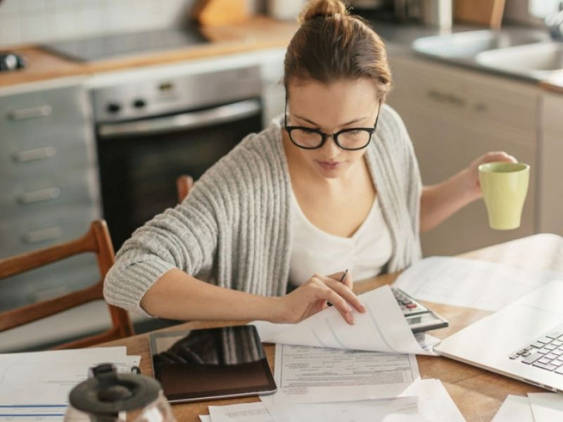 Кто и где будет платить налог для самозанятых с 1 января 2019 года