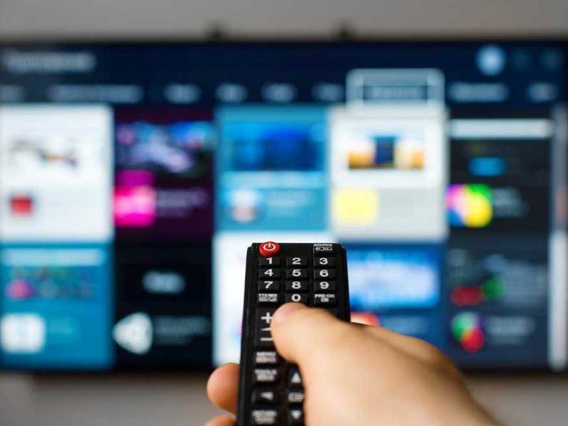 Сколько будет стоить цифровое телевидение с 1 января 2019 года