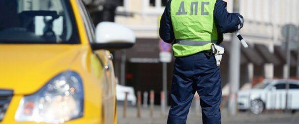 Закон о такси с 1 января 2019 года: последние новости в 2019 году