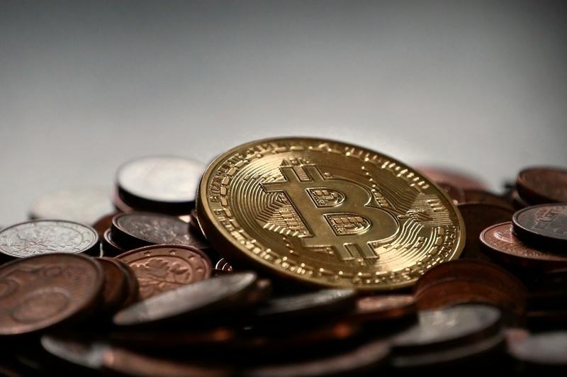 Проблемы майнинговых гигантов негативно скажутся на курсе криптовалют
