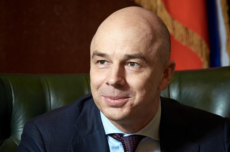 Силуанов: «Есть вероятность второй индексации пенсии в 2019 году»
