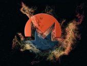 Монеро, логотип
