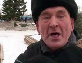 Вячеслав Степанович из Бийска