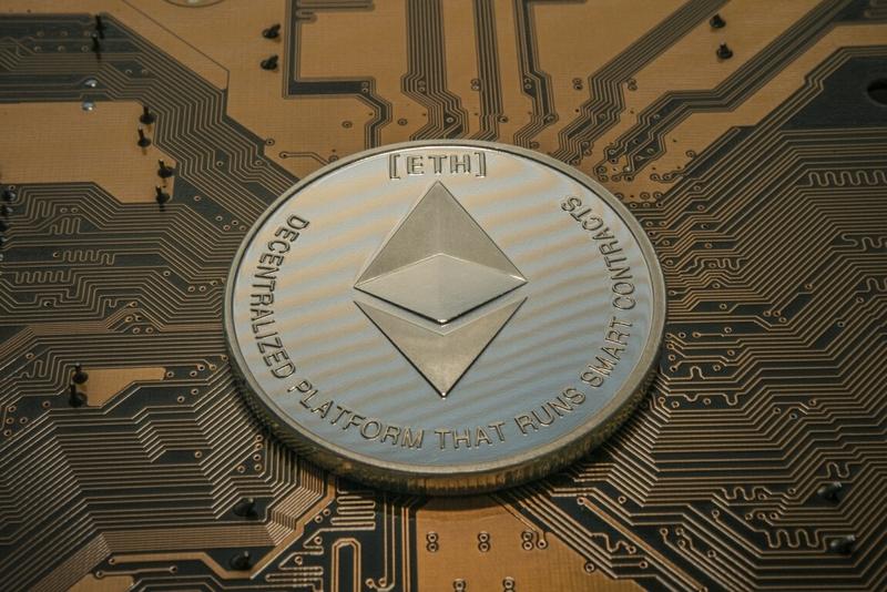 Харбфорк Ethereum перенесли на конец февраля