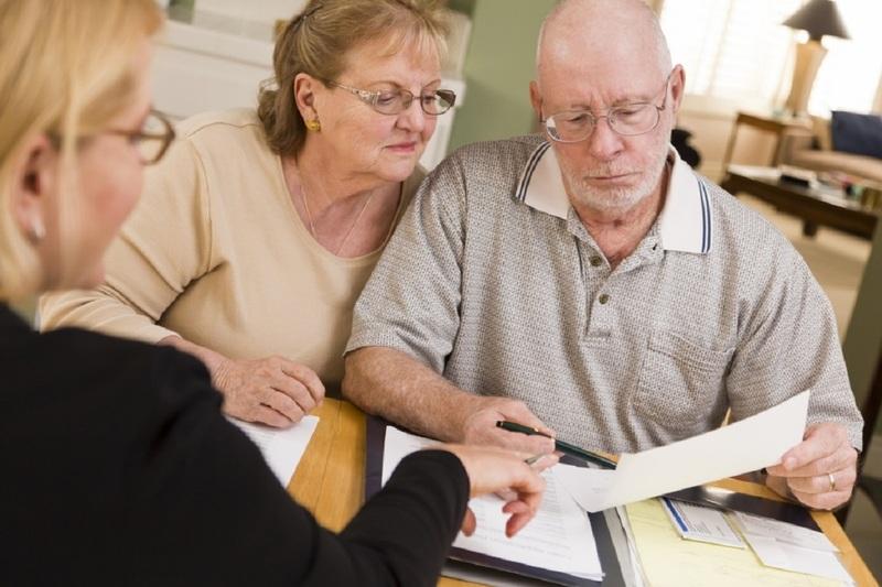 Пенсионеры готовы отказываться от индексации ради возврата пенсионного возраста