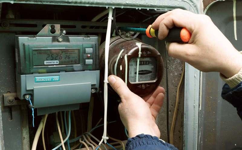 Владельцам электроплит отменят льготы на потребление электроэнергии