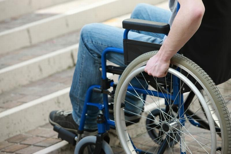 Определён размер единовременных выплат для инвалидов в 2019 году