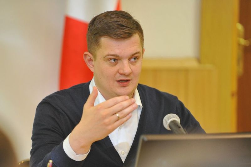 Удмуртские чиновники возьмут у Беларуси облигации под биткоины