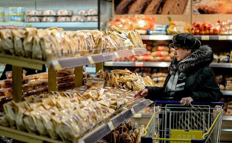 В 2019 году стоимость хлеба вырастет минимум на 30%