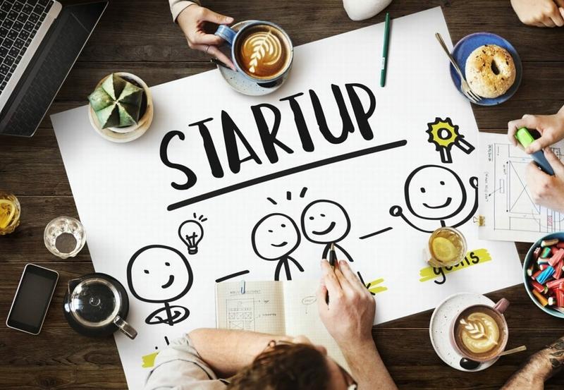 Хорошая идея стартапа не является залогом успешного бизнеса