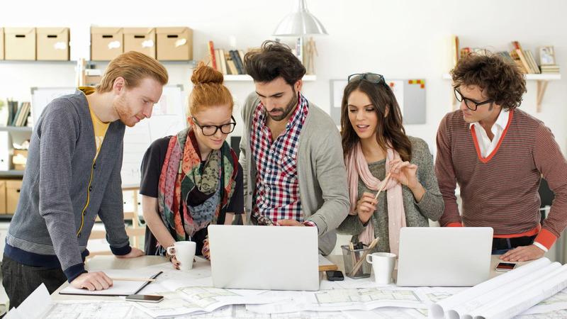 Нужна ли надёжная команда для успешного стартапа?