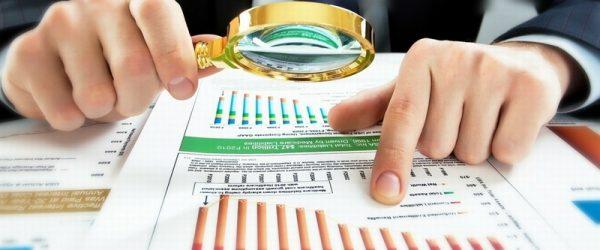 Дадут ли вам кредит в банке? Пройдите тест и оцените свои шансы.