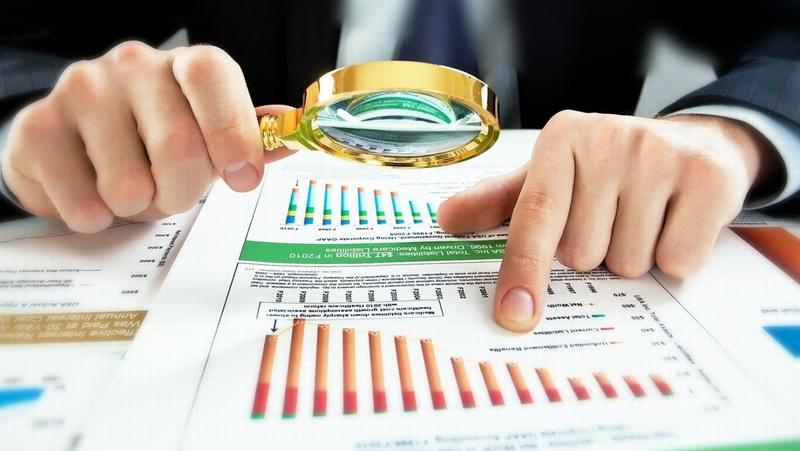 Россияне смогут узнать свой кредитный рейтинг и оценить свои шансы на получение кредита