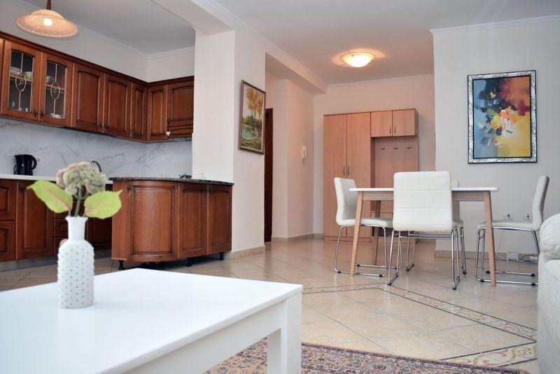 Найден способ не тратить деньги на мебель при покупке квартиры