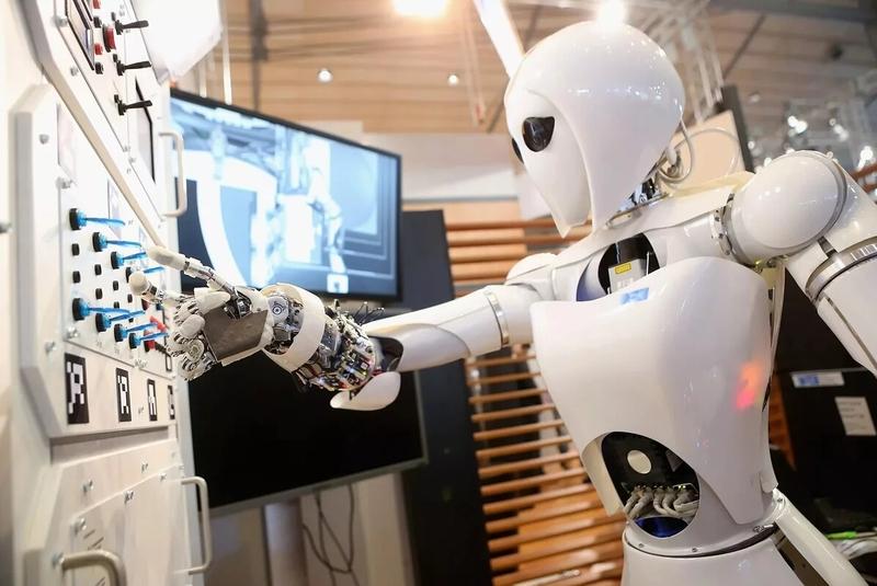 Показатель высокотехнологичных отраслей в 2018 году снизился до 21%