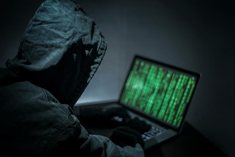 Украинский хакер смог обокрасть российские банки более чем на 1 млрд рублей