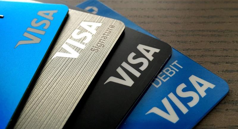 Visa вводит для россиян новую услугу