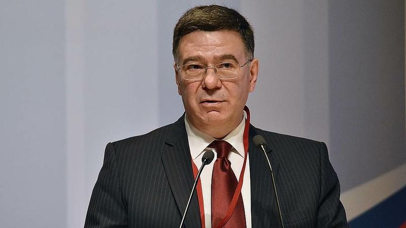 Россия будет поставлять газ через Украину только на своих условиях