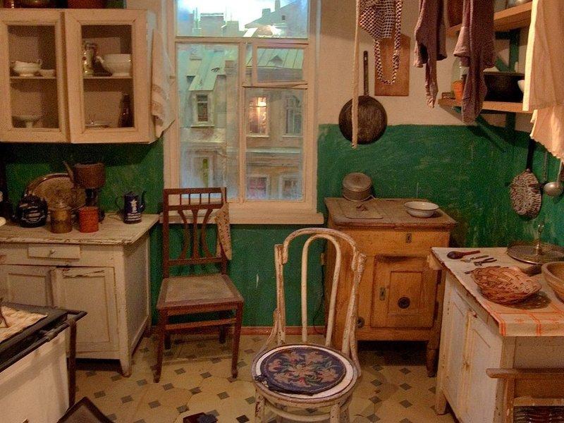 В России выгоднее приобретать комнаты, а не квартиры