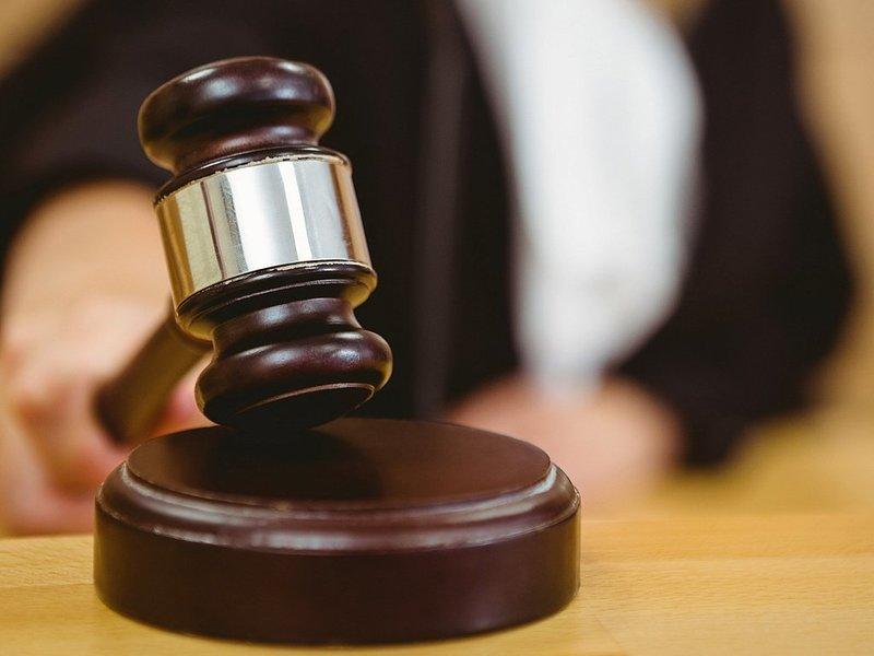 Основатель компании Baring Vostok Майкл Калви арестован