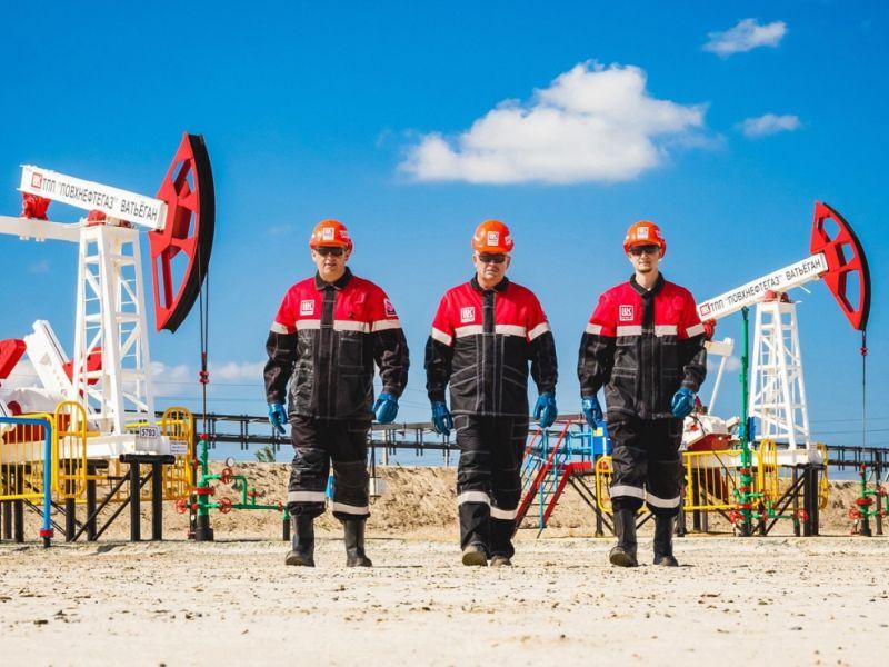 Реально ли устроиться на работу в «Лукойл»: как завоевать доверие нефтяного гиганта
