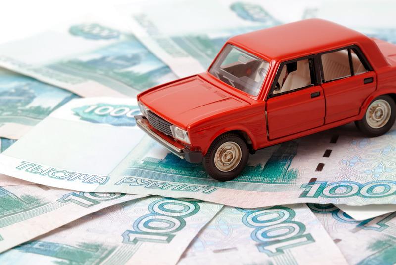 Нужно ли платить налог с продажи автомобиля